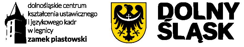 Dolnośląskie Centrum Kształcenia Ustawicznego i Językowego Kadr w LegnicyCentrum Kształcenia Ustawicznego i Językowego Kadr w Legnicy