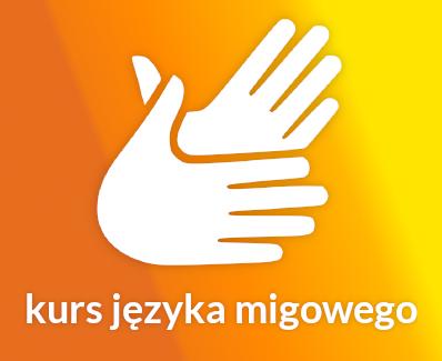 Kurs języka migowego